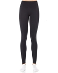 Active Shaping Compression Close-Fit Pant