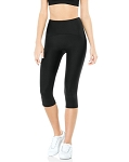 Active Compression Knee Pant