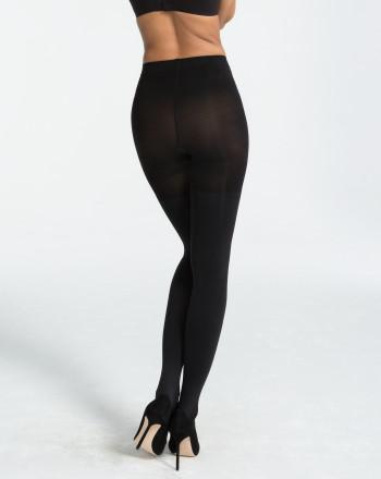 4b267d1f0618e Luxe Leg Blackout Tights