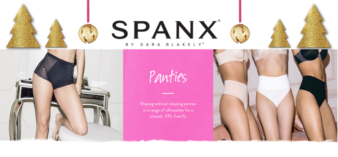 buy spanx online canada