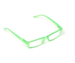 BOLÉRO Bright Neon Reading Glasses