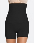 High-Waisted Girl Short