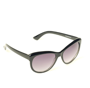 Old Hollywood Glam Ladies Sunglasses
