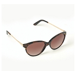 Vintage Style Ladies Sunglasses