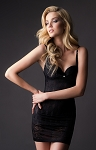 BODY HUSH MAGNIFIQUE COUTURE Slip - OUR SOLUTION IS YOUR SECRET