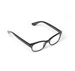 BOLERO Reading Glasses