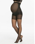 Mama Spanx Maternity Full Length Pantyhose