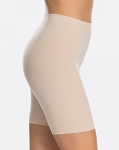 SPANX Thinstincts Mid-Thigh Short -Sizing Limited Until Canadian Re-Launch
