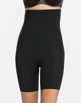 SPANX Thinstincts High-Waisted Mid-Thigh Short - Sizes Limited Until Canadian Re-Launch