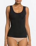 Spanx Thinstincts Tank - Sizing Limited Until Canadian Re-Launch