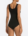 Spanx Base Tank Bodysuit - Sizing Limited Until Canadian Re-Launch
