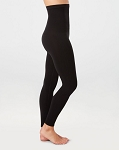 Spanx Look At Me Now High-Waisted Seamless Leggings - Sold Out Until Canadian Re-Launch