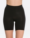 SPANX Power Short - Sizing Limited Until Canadian Re-Launch