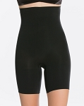 SPANX Higher Power Short - Sold Out Until Canadian Re-Launch