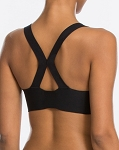 Spanx Bra-llelujah Racerback Bra - Sizing Limited Until Canadian Re-launch