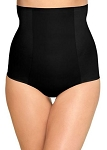 Wacoal Beyond Naked Cotton Shapewear Shaping  Hi-Waist Brief