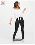Spanx - The Perfect Pant, Ankle 4-Pocket