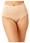Wacoal Smooth Series Shaping Brief