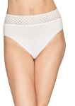 Wacoal Subtle Beauty Hi Cut Brief