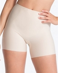 SPANX Thinstincts Girl Short - Sizing Limited Until Canadian Re-Launch