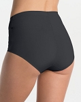 Spanx Retro Brief - Sizing Limited Until Canadian Re-Launch