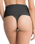 Spanx Undie-tectable Thong - Sizing Limited Until Canadian Re-Launch