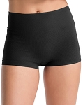 SPANX Everyday Shaping Panties Boyshort -Sizing Limited Until Canadian Re-Launch