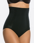 Spanx OnCore High-Waisted Brief - Sizing Limited Until Canadian Re-Launch