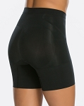 SPANX OnCore Short -Sizing Limited Until Canadian Re-Launch