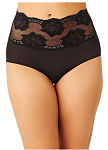 Wacoal - Light And Lacy Brief