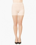 Spanx Firm Believer Sheers - Sizing Limited Until Canadian Re-Launch