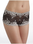 Wacoal - Embrace Lace™ Boyshort