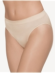 Wacoal - B-Smooth Seamless Hi-Cut Brief