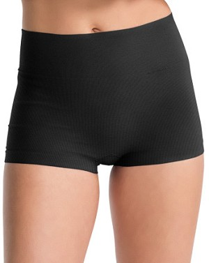 SPANX Everyday Shaping Panties Boyshort